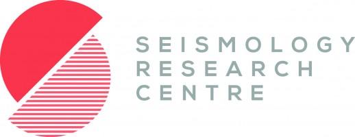 SRC_Logo_Col_CMYK