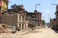 Nepal2015L