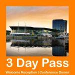 3_day_pass