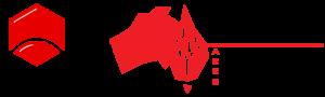 Australian Earthquake Engineering Society